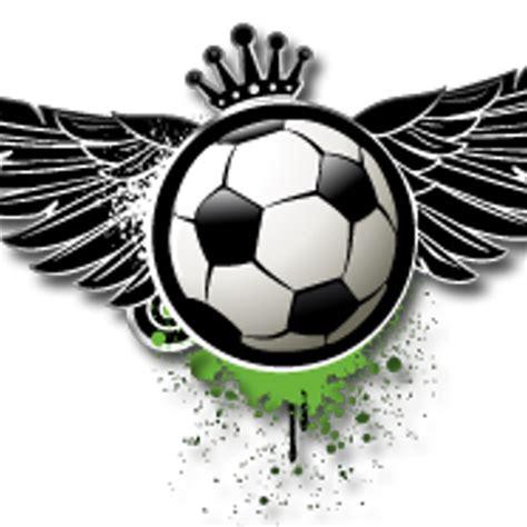 fusball transfer fussball transfers fbtransfer