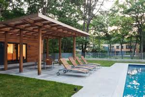 Lowes Concrete Bench Keep Cool With These Five Patio Shade Ideas Shadefx Canopies