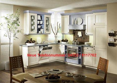 beste küchen layouts k 252 chen einzelteile dockarm