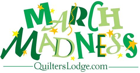 March Shopping Madness S S S Snakeskin by Thimbles And Threads Quilt Shop Is As Luxurious And