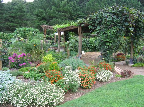 Sponsorship Opportunities Botanical Garden Of The Ozarks Why Are Botanical Gardens Important