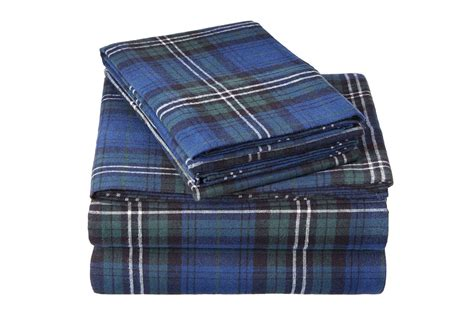 backyard blitz application flannel bed sheets 11 best bed sheets egyptian cotton flannel sheets
