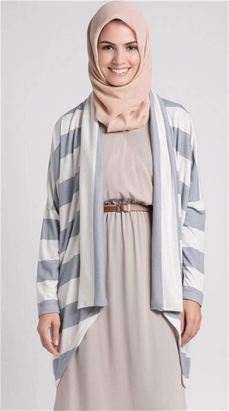 Baju Muslim Modern 2015 foto gambar busana muslim modern terbaru 2015