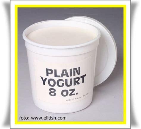 vara membuat yoghurt cara mudah membuat yoghurt sendiri ladapur