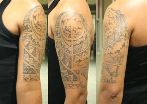 tattoo ointment philippines 17 best images about ako y isang pinay on pinterest the