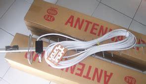 Wcdma Hspa Hsdpa Untuk Semua Operator Gsm Boster jual antena penguat sinyal modem 3g cdma evdo smart hsdpa