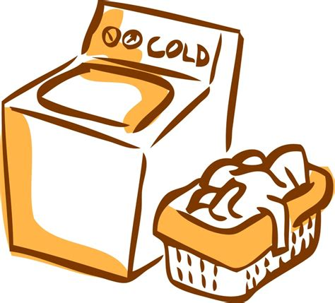 color clothes wash in cold water wash your clothes in cold water 90 of the energy your