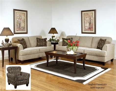 living room furniture nh living room nh furniture direct