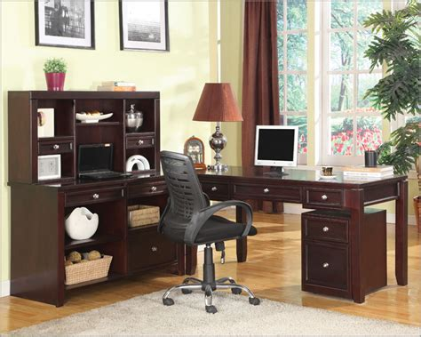 Home Office Furniture Boston Home Office Furniture Boston 94 Surplus Office Furniture Boston Swan Chair House Boston Home