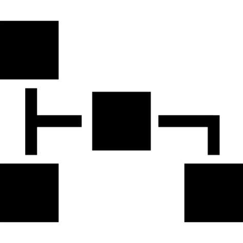 block scheme block schemes vectors photos and psd files free