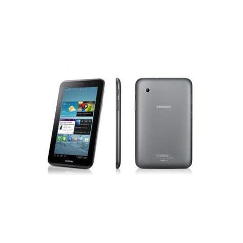 Samsung Tab 2 P3110 samsung galaxy tab 2 7 0 gt p3110 samsung por 243 wnywarka w interia pl tablety