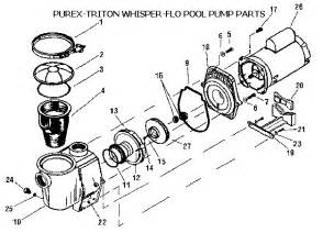 pentair wiring diagram pentair motorcycle wire harness images