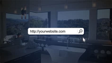 Website Search Intro Final Cut Pro X Template Cut Pro Intro Templates