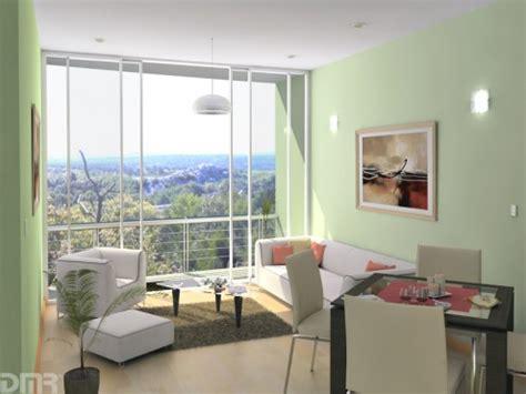 Apartment Decorating Forum رحلة في عالم الوان دهانات الديكور لجميع الألوان ألوان