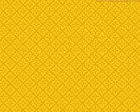 Yellow Patterned Wallpaper Gray And Yellow Photoshop Patterns Psdgraphics