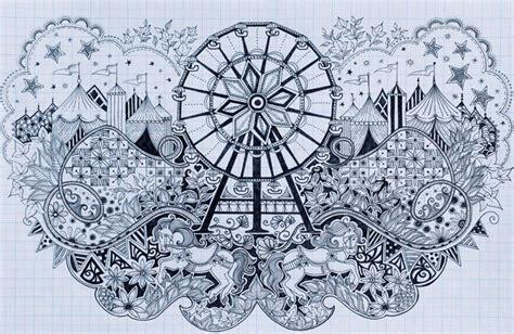 secret garden coloring book melbourne v o w n 176 11 the of living by max fraser yatzer