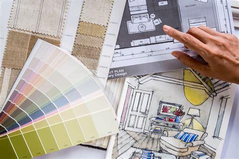 Bien Decoratrice Interieure #1: Florence_Albert_decoratrice_conseil_deco1.gif