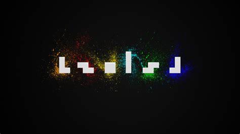 tetris wallpaper gallery