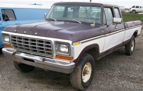 ford 4x4 for sale 1979 ford 4x4 trucks for sale car wallpaper