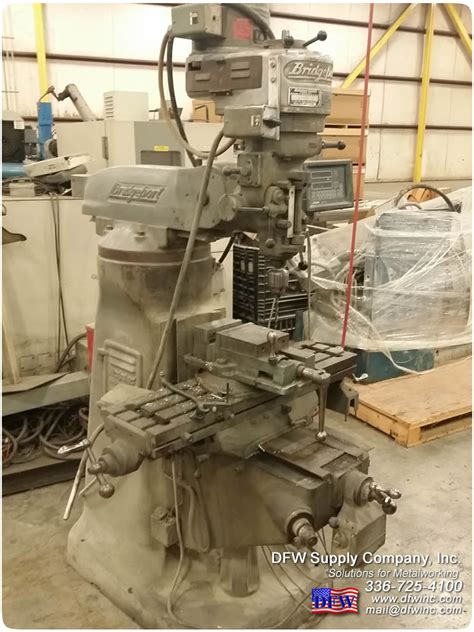 D F W Supply Company Inc New Amp Used Metalworking