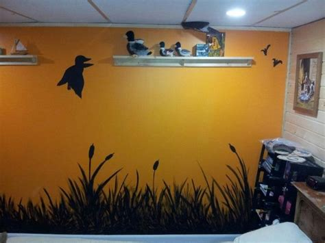 hunting bedroom ideas sons hunting theme bedroom basement bedroom for a 15 year