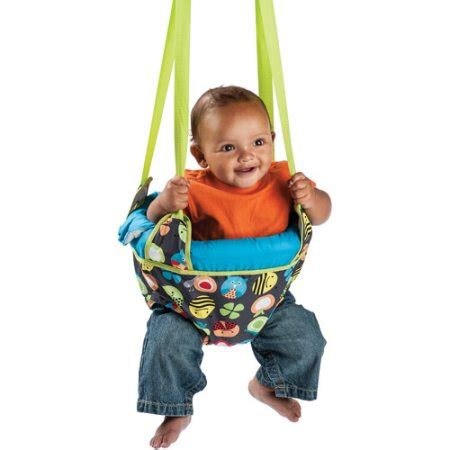 jolly jumper swing k2 0e90675d 9dfa 4e9b 80bb 4fb44e29d862 v1 jpg