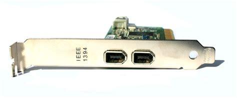 firewire ieee 1394 dv kasetleri bilgisayara aktarma m 252 cahit kambur