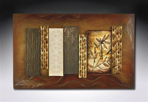 Design Art Panel | wall art designs wall art panels wall panels art brown