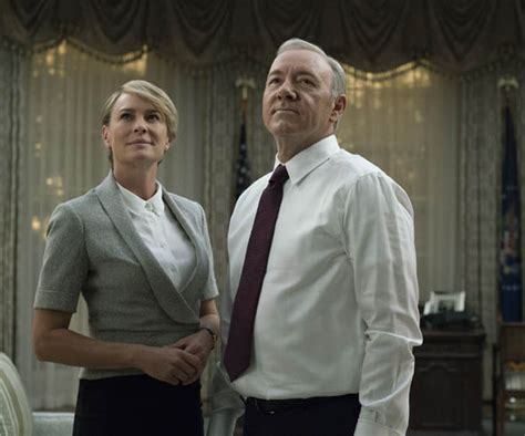 how many seasons of house of cards will there be house of cards recap how many seasons are there tv