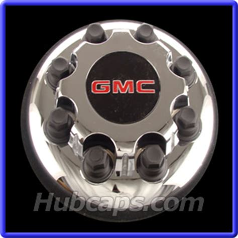 gmc hub caps gmc hub caps center caps wheel covers hubcaps