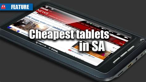 Hp Samsung Murah Yg Bisa Bbm android murah yg sudah bisa bbm