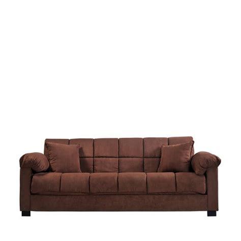 Sofa Pillows Shopping Shopping Handy Living Cac4 S1 Aaa89 050 Living Room