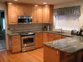 average kitchen cabinet cost average cost of redoing kitchen cabinets mf cabinets