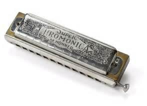 harmonica l harmonica images encyclopedia of appalachia