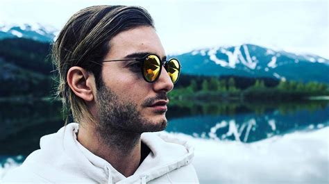 alesso move like that alesso teams up with brazilian star anitta for upbeat new