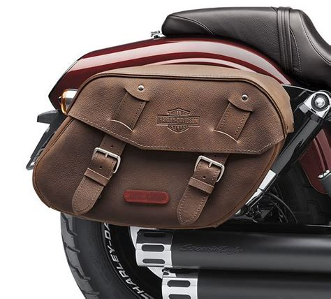 distressed brown leather motorcycle seat distressed brown leather saddlebags 88348 10 saddlebags