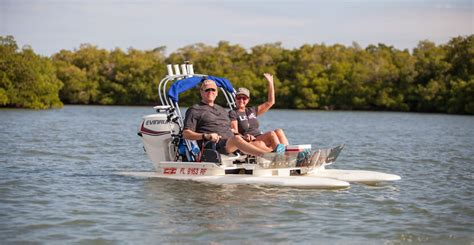 fan boat tours marco island self drive boat tour of the 10 000 islands must do