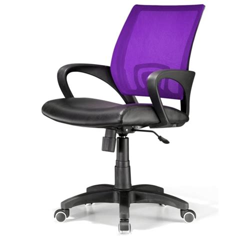 Office Chairs For Cheap Design Ideas Cheap Office Chairs And Office Chairs Pros And Cons Interior Design Ideas Avso Org