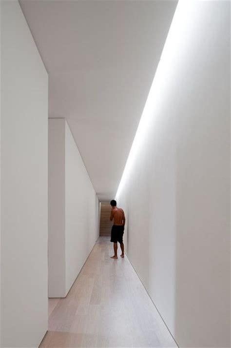 lights effect light fixtures false ceiling