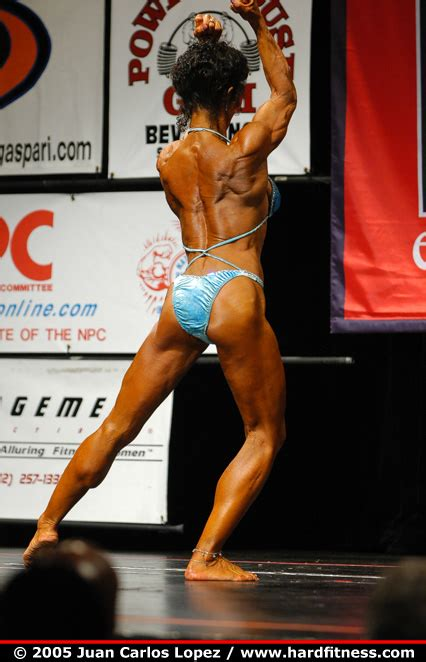 fitness and figure competition wikipedia the free 2005 npc team universe figure fitness and women s
