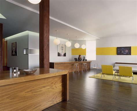framestore  york dhd architecture interior design