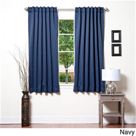 apron length curtains 1000 ideas about short window curtains on pinterest