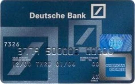 visa card deutsche bank bank card amex blue deutsche bank italy col it ae 0002