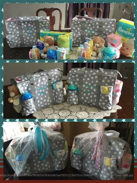Ideal Gifts For Baby Shower by 15 Interesting Baby Shower Gift Ideas