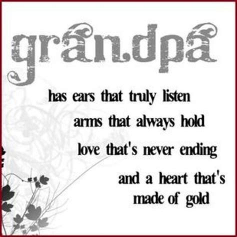 Birthday Quotes For Grandparents Pinterest The World S Catalog Of Ideas