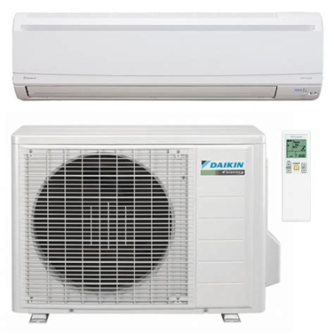 Ac Daikin Split Wall daikin 12 000 btu 23 seer heat air conditioner