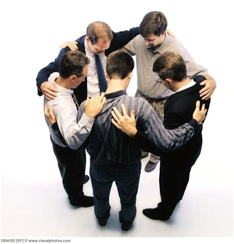 imagenes de personas orando en grupo are prayer circles satanic youtube