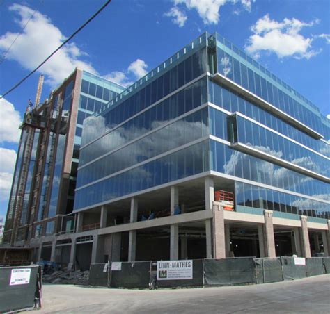 chicago general contractors chicago general contractor construction projects