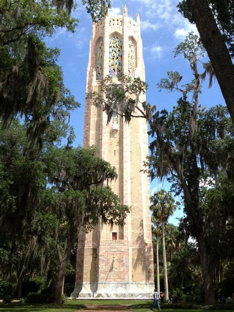 Bok Tower Garden by Bok Tower Gardens Florida Places I Ve Been Loved