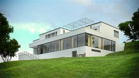 haus tugendhat tugendhat house by mies der rohe on student show